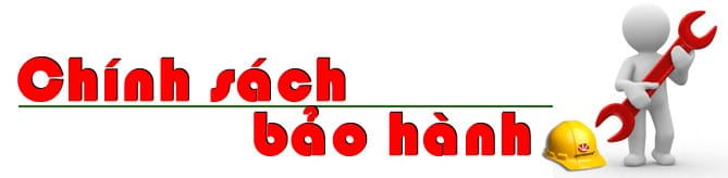 chinh sach bao hanh