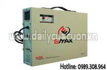 Bộ Lưu Điện Cửa Cuốn EMAX C750