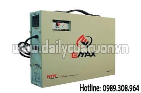 Bộ lưu điện cửa cuốn Emax 1200