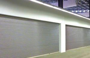 cửa cuốn siêu trường