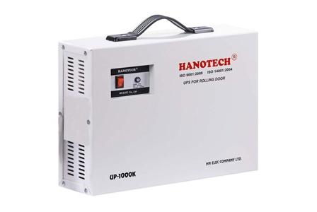 Hanotech_UP-1000k