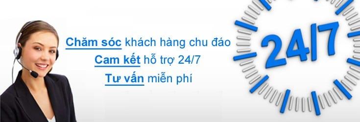 Dịch vụ sửa cửa cuốn 24h - Chăm sóc khách hàng chu đáo - Cam kết hỗ trợ 24/7 - Tư vấn miễn phí