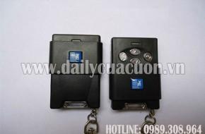 khóa-điều-khiển-cửa-cuốn-Austdoor-2