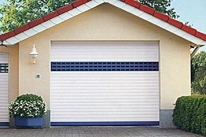 Sửa cửa cuốn từ liêm3