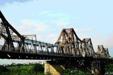 Sửa cửa cuốn quận Long Biên