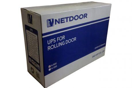Netdoor-N800