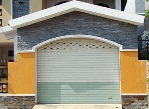 cua-cuon-Doortech2