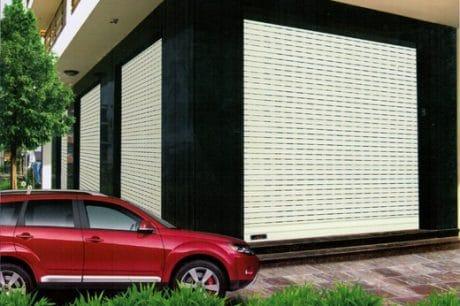 cua-cuon-doortech-2