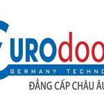 Sửa cửa cuốn eurodoor