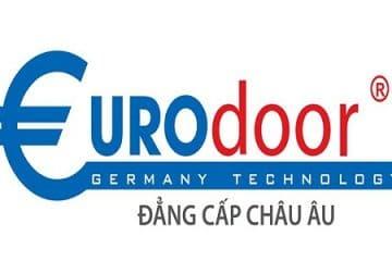 Sửa cửa cuốn Eurodoor chuyên nghiệp tại Hà Nội