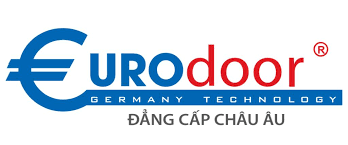 Sửa motor cửa cuốn Eurodoor