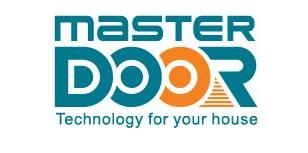 Sửa motor cửa cuốn Masterdoor