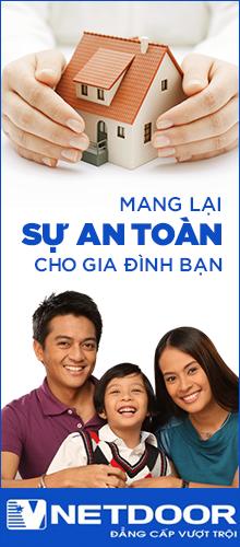 Sao Việt - Đại lý cửa cuốn giá rẻ mang lại sự an toàn cho gia đình bạn