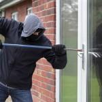 cửa cuốn đức chống trộm hiệu quả 2