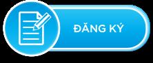 dangky