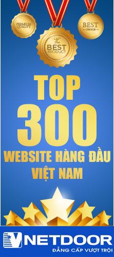 Đại lý cửa cuốn giá rẻ Sao Việt - Top 300 website hàng đầu Việt Nam
