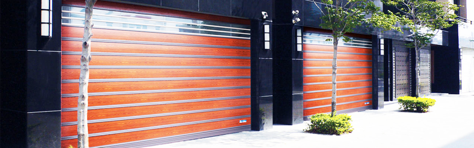 cửa cuốn Austdoor vì sao nổi bật
