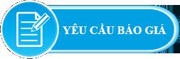 yc-bao-gia
