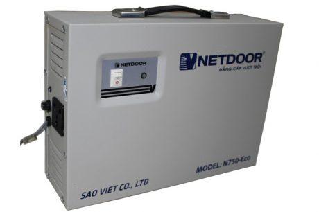 Luu Dien Netdoor Eco N750