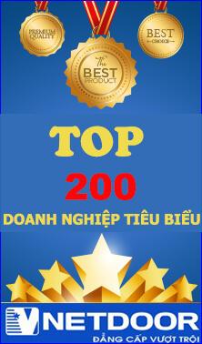 Đại lý cửa cuốn giá rẻ Sao Việt - Top 200 website hàng đầu Việt Nam