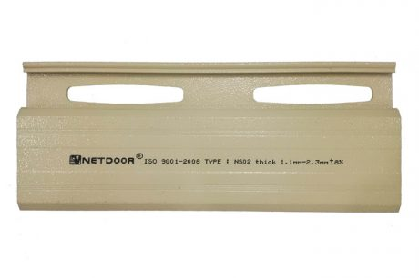 Cua-Cuon-Netdoor-ns02 (4)