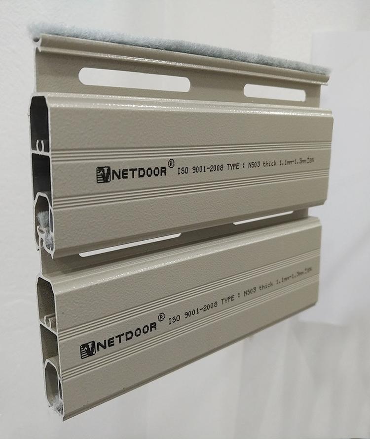 Netdoor NS03