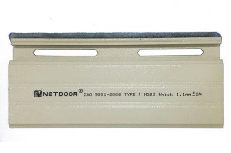 Netdoor-NS03 – 02