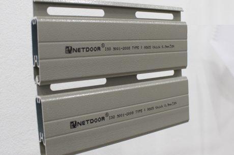 NETDOOR-NS05