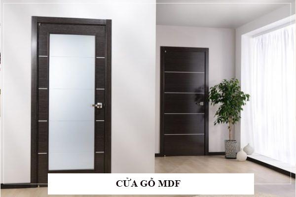 cua-go-cong-nghiep-mdf